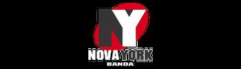Banda Nova York